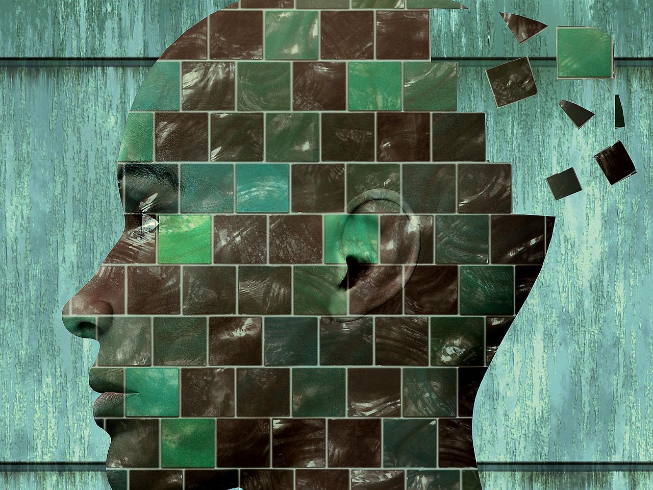 wizyta u psychiatry
